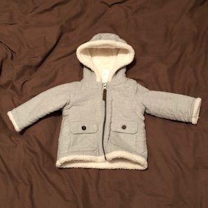 Carter's Jackets & Coats - Carter's Jacket
